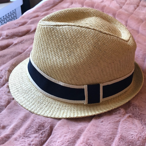 90d49f83 Goorin Bros Accessories | Killian Fedora Hat Sz L | Poshmark
